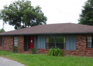 Pre Foreclosure in Umatilla 32784 BRANSONS WAY - Property ID: 1732733921