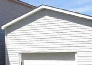 Pre Foreclosure in Lucernemines 15754 9TH ST - Property ID: 1732769833