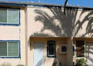 Pre Foreclosure in Rialto 92376 N EUCALYPTUS AVE - Property ID: 1732906468