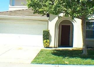 Pre Foreclosure in Antelope 95843 CHATSWOOD WAY - Property ID: 1732913931