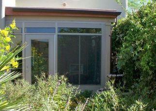 Pre Foreclosure in Tucson 85701 E 16TH ST - Property ID: 1732944576