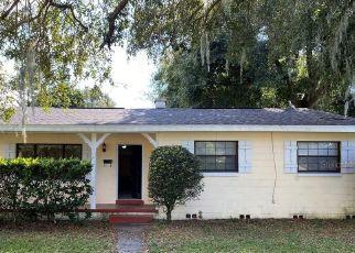 Pre Foreclosure in Winter Park 32789 ALBERT LEE PKWY - Property ID: 1732971736