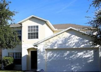 Pre Foreclosure in Orlando 32824 FLOWER FIELDS LN - Property ID: 1732974802