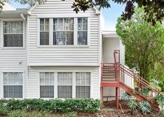 Pre Foreclosure in Orlando 32821 WESTWOOD BLVD - Property ID: 1732978748