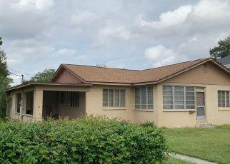 Pre Foreclosure in Orlando 32806 E MURIEL ST - Property ID: 1732981813