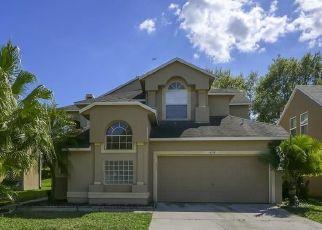 Pre Foreclosure in Orlando 32828 SQUIRREL RUN - Property ID: 1732983556