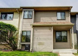 Pre Foreclosure in Willow Grove 19090 FITZWATERTOWN RD - Property ID: 1733014205