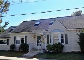 Pre Foreclosure in Keansburg 07734 WASHINGTON AVE - Property ID: 1733043557