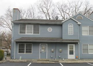 Pre Foreclosure in Newfield 08344 N EAST BLVD - Property ID: 1733107953