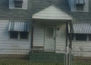 Pre Foreclosure in Bordentown 08505 STANTON AVE - Property ID: 1733165757