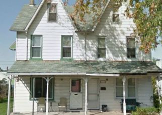 Pre Foreclosure in Temple 19560 MOUNT LAUREL AVE - Property ID: 1733188528