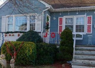 Pre Foreclosure in Lodi 07644 MITCHELL ST - Property ID: 1733206932