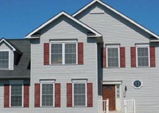 Pre Foreclosure in White Marsh 21162 PHILADELPHIA RD - Property ID: 1733212620