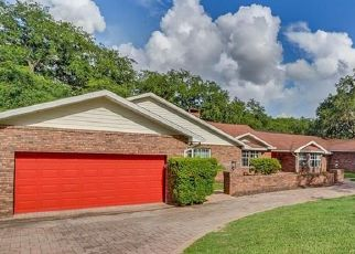 Pre Foreclosure in Longwood 32779 S SWEETWATER COVE BLVD - Property ID: 1733334368