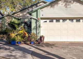 Pre Foreclosure in Casselberry 32707 BRIDLEBROOK DR - Property ID: 1733335240