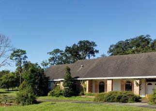 Pre Foreclosure in Longwood 32779 AMBERWOOD CT - Property ID: 1733339183