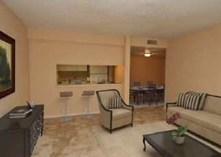 Pre Foreclosure in Orlando 32810 FOREST CITY RD - Property ID: 1733343573