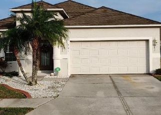 Pre Foreclosure in Sarasota 34232 GREYSTONE LN - Property ID: 1733353643