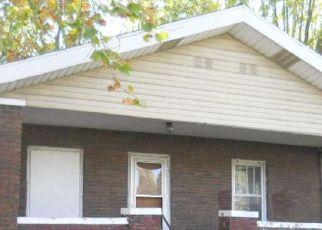 Pre Foreclosure in Springfield 62703 SOUTH GRAND AVE E - Property ID: 1733381227