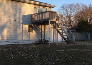Pre Foreclosure in Springfield 62704 BELLERIVE RD - Property ID: 1733405765