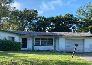 Pre Foreclosure in Fort Pierce 34951 LAKELAND BLVD - Property ID: 1733462255