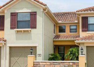 Pre Foreclosure in Ponte Vedra 32081 FAWN GULLY LN - Property ID: 1733464898