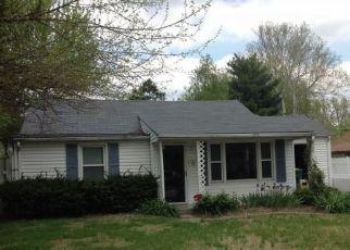 Pre Foreclosure in O Fallon 62269 JOY DR - Property ID: 1733472778