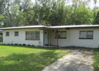 Pre Foreclosure in Palatka 32177 GREEN DR - Property ID: 1733571762