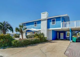 Pre Foreclosure in Fort Walton Beach 32548 DORY AVE - Property ID: 1733624308