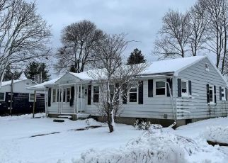 Pre Foreclosure in Marlborough 01752 BELLEVIEW AVE - Property ID: 1733657601