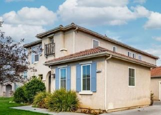 Pre Foreclosure in Atwater 95301 SHASTA DR - Property ID: 1733663736