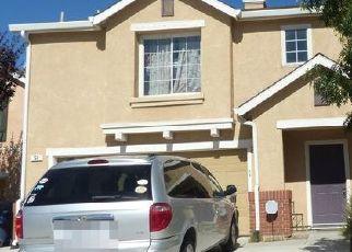 Pre Foreclosure in Los Banos 93635 MALLARD DR - Property ID: 1733664608