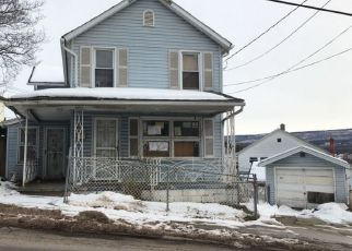 Pre Foreclosure in Nanticoke 18634 W MAIN ST - Property ID: 1733685636
