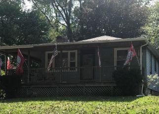 Pre Foreclosure in Toledo 43613 BRIM DR - Property ID: 1733687378