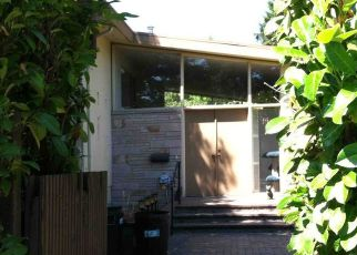Pre Foreclosure in Seattle 98105 NE 41ST ST - Property ID: 1733710145