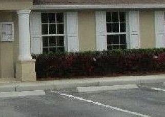 Pre Foreclosure in Sebastian 32958 ASHBURY BLVD - Property ID: 1733757451