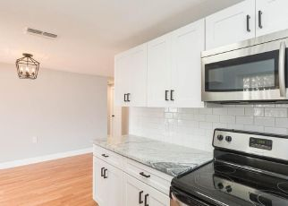Pre Foreclosure in Holiday 34690 BEDFORD ST - Property ID: 1733770146