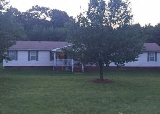 Pre Foreclosure in Belews Creek 27009 BELEWS CREEK RD - Property ID: 1733802566