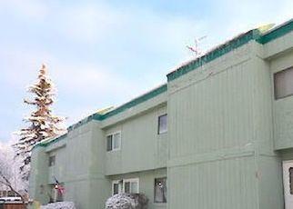 Pre Foreclosure in Anchorage 99504 E 12TH AVE - Property ID: 1733804313
