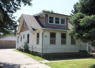 Pre Foreclosure in Des Moines 50316 HULL AVE - Property ID: 1733825783