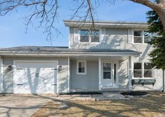 Pre Foreclosure in Altoona 50009 7TH ST NW - Property ID: 1733828855