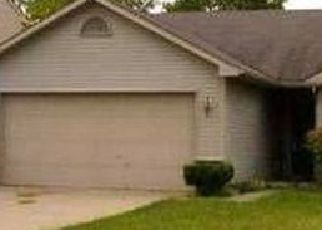 Pre Foreclosure in Indianapolis 46268 MULLIGAN WAY - Property ID: 1733845489
