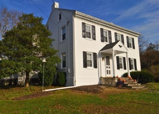 Pre Foreclosure in Reading 19606 SHELBOURNE RD - Property ID: 1734051786
