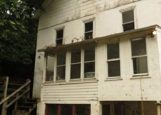 Pre Foreclosure in Clifton Heights 19018 ROCKBOURNE RD - Property ID: 1734060983