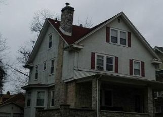 Pre Foreclosure in Drexel Hill 19026 RIVERVIEW AVE - Property ID: 1734064927