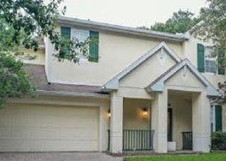 Pre Foreclosure in Deland 32724 RIDGEWAY BLVD - Property ID: 1734278651