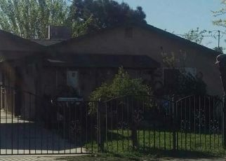 Pre Foreclosure in Tulare 93274 ROAD 48 - Property ID: 1734330319