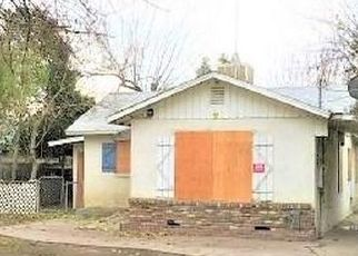 Pre Foreclosure in Bakersfield 93307 E PACHECO RD - Property ID: 1734442892