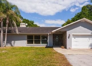 Pre Foreclosure in Clearwater 33761 SUMMERDALE DR - Property ID: 1734623323