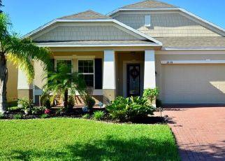 Pre Foreclosure in Punta Gorda 33982 ARROWHEAD CIR - Property ID: 1734702607